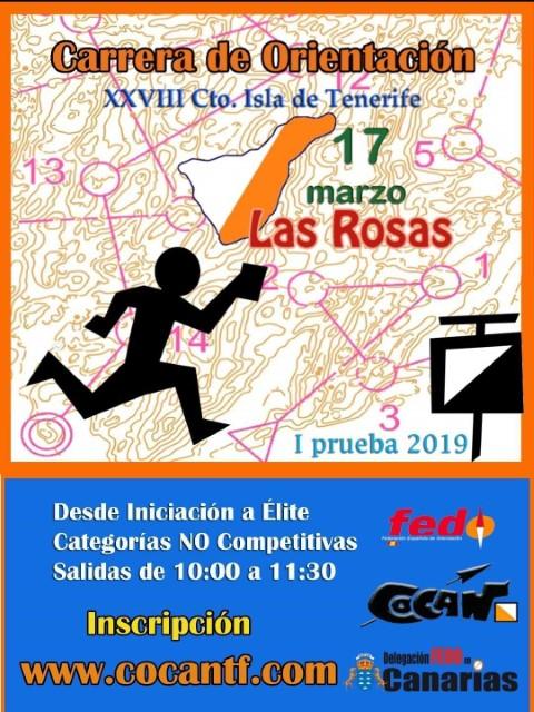 FB_IMG_1552343681239 (Pequeño)